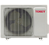 Tosot T12H-SL/I / T12H-SL/O Lord